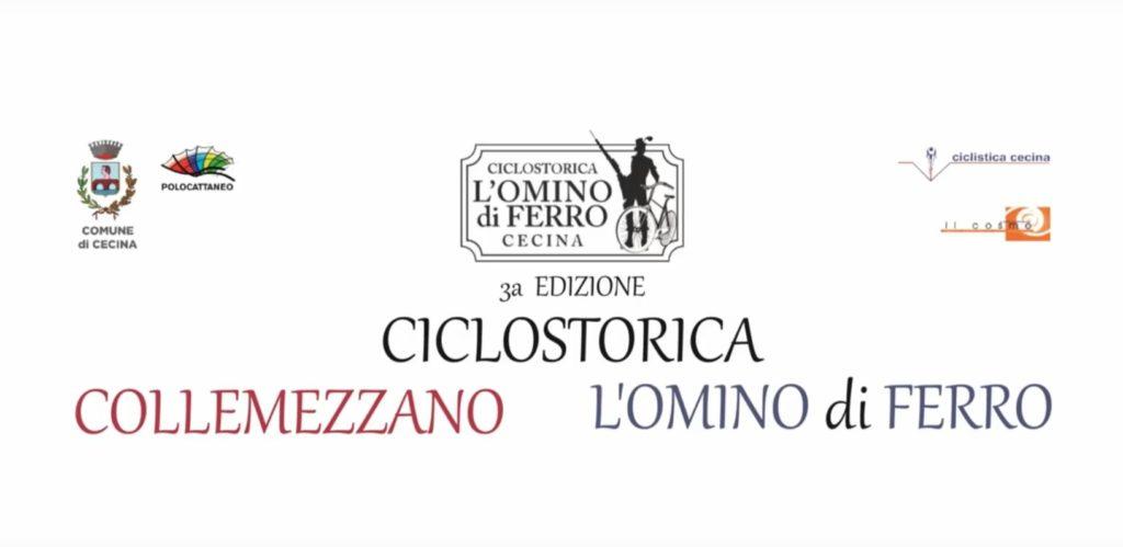 Eventi e notizie in diretta dalla Toscana