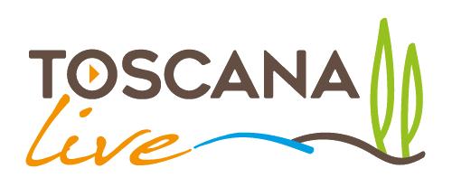 Toscana Live