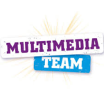 Redazione Multimedia