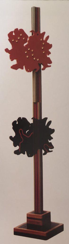 scultura Berlinghieri