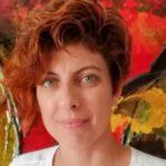 Elisa Favilli