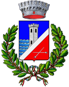 San_Vincenzo_Stemma
