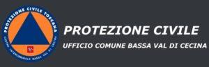 protezione_head