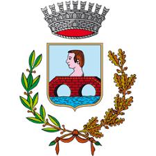 stemma comune cecina