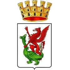 stemma comune volterra