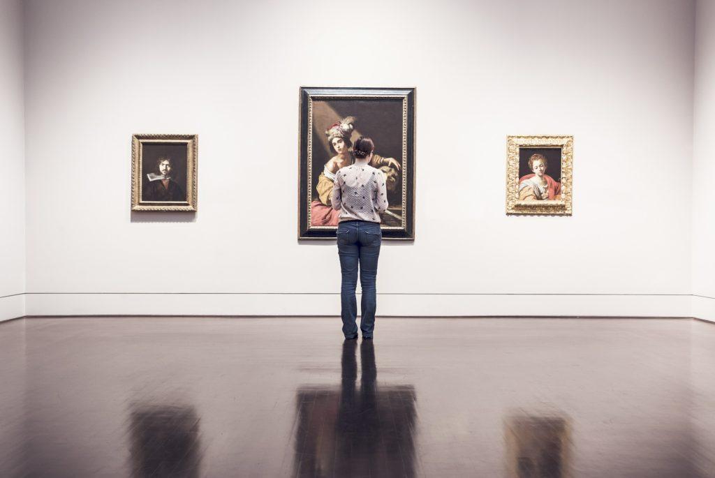 Galleria Museo