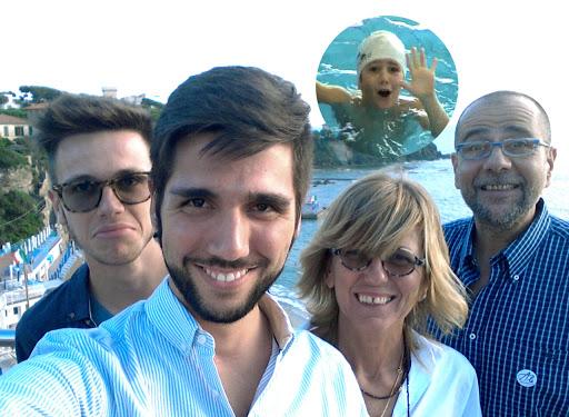 Famiglia Cavallini