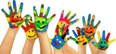 Le mani di Fantàsia