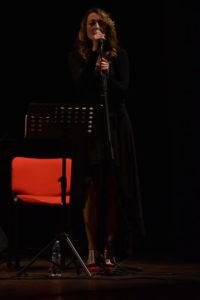Chiara Bruschi