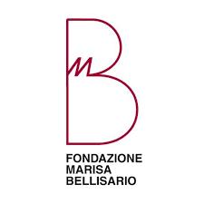 Fondazione Marisa Bellisario