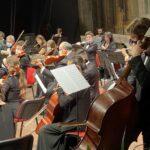 Concerto Persio Flacco