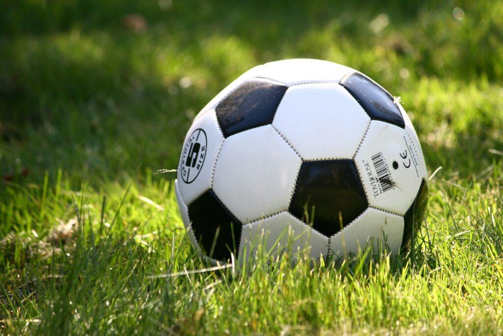 Calcio Camminato