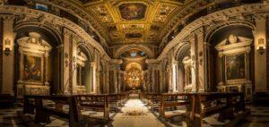 Basilica di Montenero