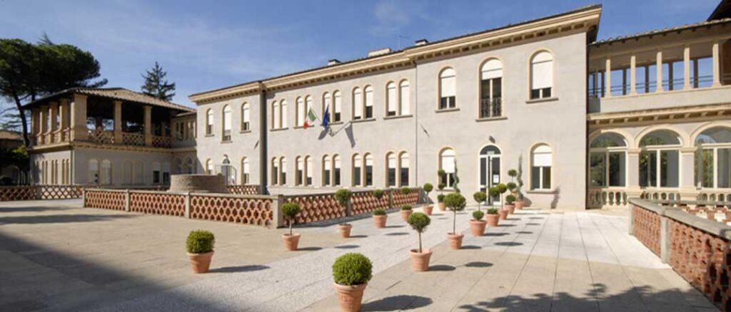Fondazione Volterra Ricerche