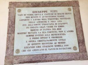 Giuseppe Viti